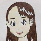 Taeko Motohiro ( Motti115 )