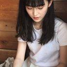 酢さん ( l992s_ )