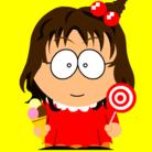 雅(みやび) ( yosimiya0304 )
