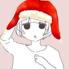 ジョニー ( pantu_marudashi )