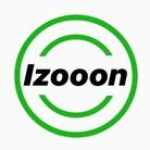 Izooon