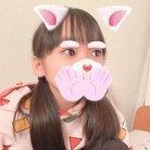 イザベラ ( Isabella_san66 )