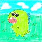 ⸜❤︎⸝ Ꭶ⸜❤︎⸝ \( '-'\* )マッチャオレ☆マッチョオレ ( sssssorr_sk3005 )