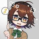 *へなちょこはーて*実況お休み中 ( Hayate401ht4 )
