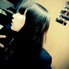 ミサト ( misato_0519_ )