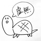 く‾\_(ツ)_/‾き ( takaha__sanai )