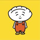 かもめまゆげ ( gyozagyozao )