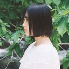 育実 ( hagumi0404 )