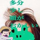 な~重太郎 ( SKtYSU )