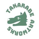 タカラベカオリ(オオカミイラストレーター) ( lumiere-design )