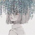 楼 梛 ( Luna_0521_deep )
