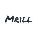 Mrill-ミリル- ( Mrill )