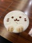 おむらいす ( shirokumaww0406 )