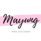 MayungWebDesign