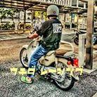 ウチダレーシング ( uchida_racing )