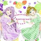 すた〜ず@池袋 ( stars_at_bukuro )