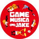 Game Musica Jake ( GMJ )