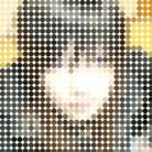 瀬名 ( _clear_space )