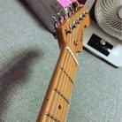 元彼のギター ( BFGt_ )