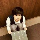 実 優 ( __Evoke )