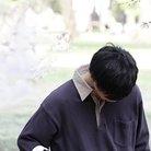 たま(wear) ( wearTamayann )
