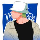 GOOD VIBES ( IKA_GV )