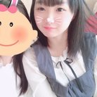 ほの💎☃️ ( Sakuma_pink )