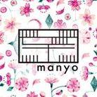 manyo ( manyo_s )