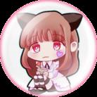 lily@ミュート推奨 ( lily371224 )