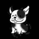 ぶち屋(*´з`) ( buchi523 )