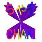 CHAKI ( chaki03 )