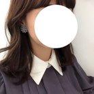 miu 21卒 ( miumiu_0727 )