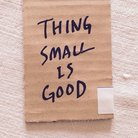 smallthings ( smallthings_jp )