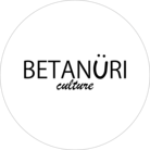 BETANURIculture SHOP ( BETANURIculture )