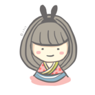 卯月屋 ( kurou3 )