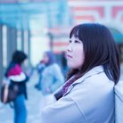 白鳥るな ( shiratori_luna )