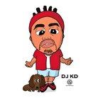 ドンキー® ( DJKD1985 )