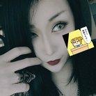 MIMI姉様 ( mimi_nesama )