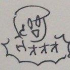 奈河つもじ ( nagawa262 )