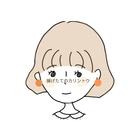 揚げたてのカリントウ ( agetate_no_karintou )