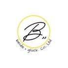 beiluck_shop