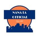 Nana la official ( Nanala_orignal )