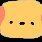 ちぇー ( che2525 )