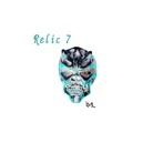 Relic7 ( M-Ao )