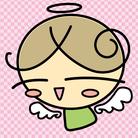 みるく ( milk_candy )