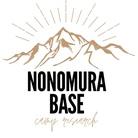 野々村ベース official shop ( nonomura_base )