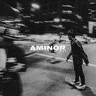 AMINOR (エーマイナー) ( AMINOR_Tokyo )