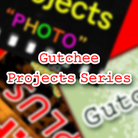 Gutchee Projects ( Gutchee_Projects )