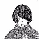 310 ( su___gar )