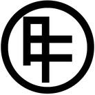 無限会社タキオン ( raptel_huwari )